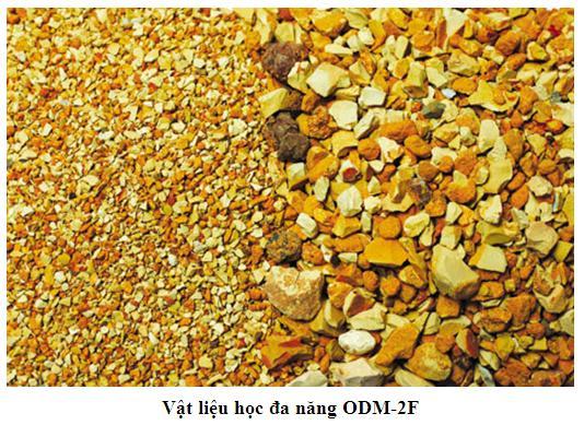 Kết quả hình ảnh cho hạt lọc odm